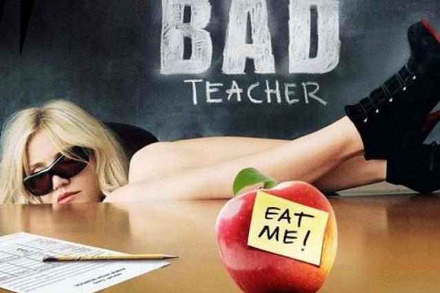 giochi hot il piu bel film erotico