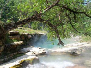 Il fiume che uccide non è solo una leggenda: ecco dove si trova