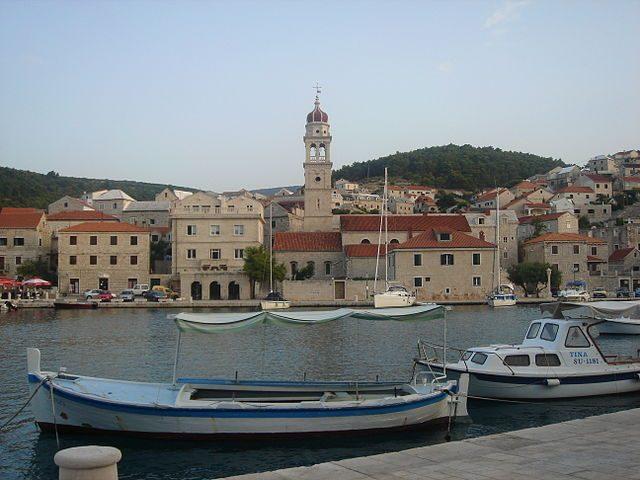 Pucisca – Foto Wikimedia Commons