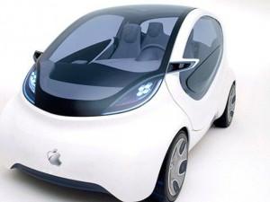 Apple accelera lo sviluppo, la iCar pronta per il 2019