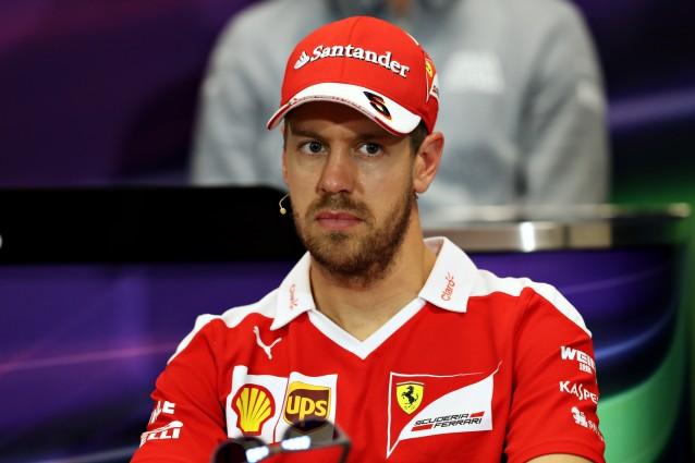 Gp Monaco F1/Raikkonen: