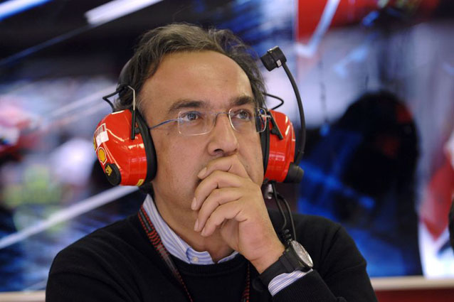 F1, Gp Monza: subito Mercedes nelle prime libere. Ma Ferrari subito dietro