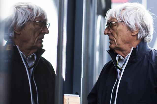 F1 GP Ungheria 2016: più polemiche che sorpassi