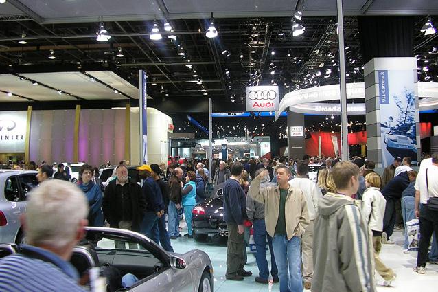 La fiat lancia il nuovo crossover 500 x tutte le novit for Salone mobile parigi