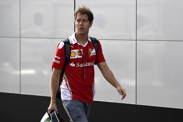 F1: Verstappen, non cambio stile guida