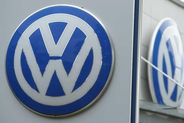 Arrestato il responsabile dell'ufficio sulla regolarità delle emissioni di Volkswagen Usa
