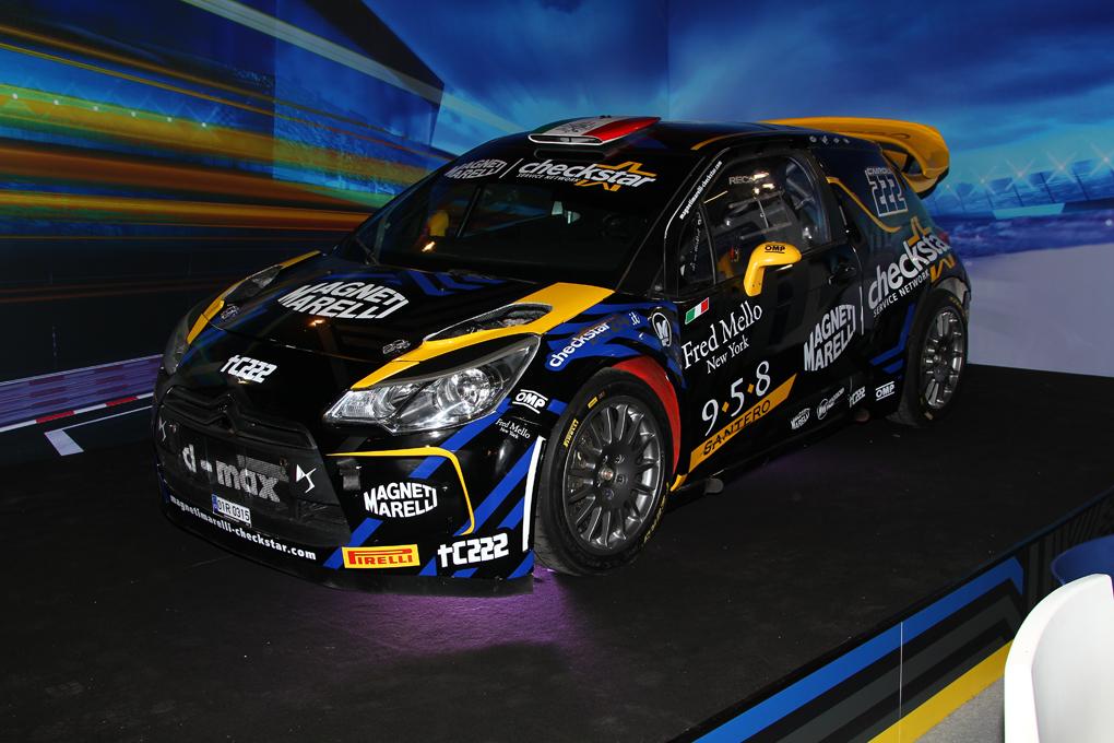 Monza Rallye Show 2016 [2-3-4 Diciembre] Citroen-ds3-tony-cairoli-monza-rally-show