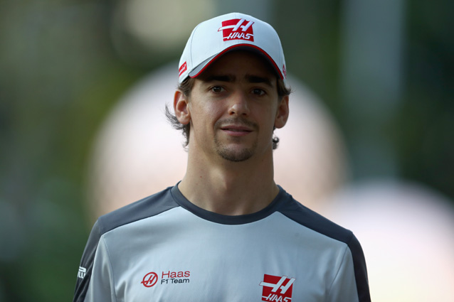 http://static.fanpage.it/wp-content/uploads/sites/13/2016/11/esteban-gutierrez.jpg