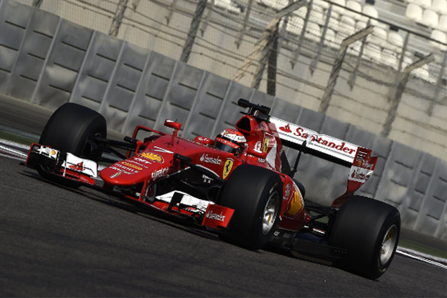 F1 | Pirelli: la strategia alternativa premia Vettel ad Abu Dhabi