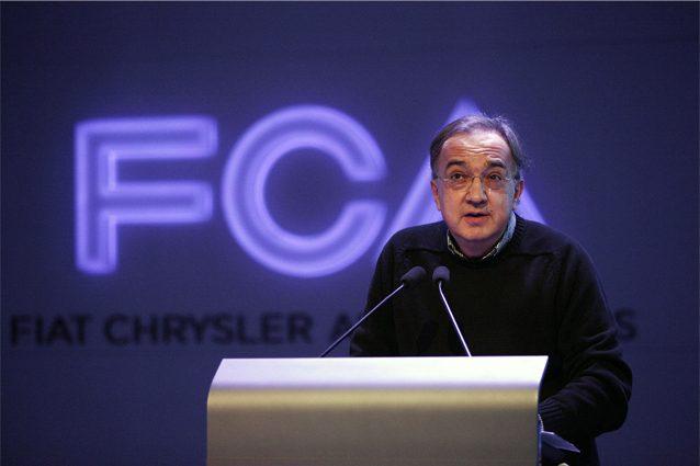 Scandalo emissioni FCA, è Dieselgate o no?