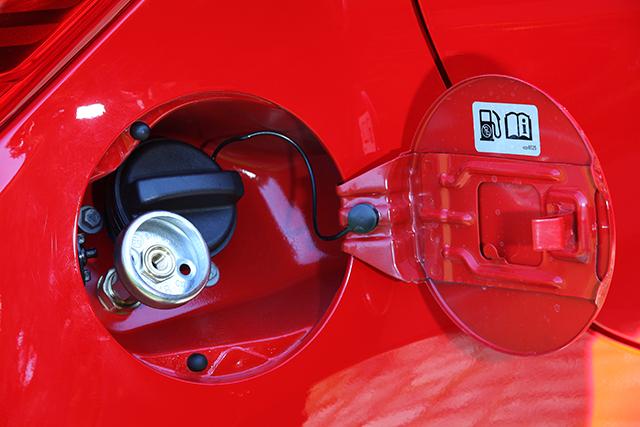 Convertire l'auto a gpl oa metano, gli incentivi nel 2017