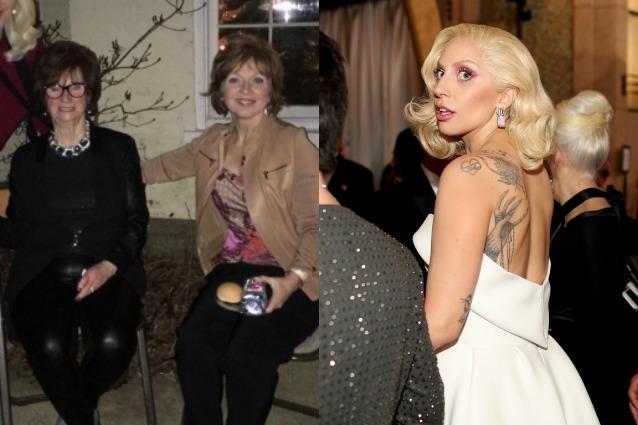 Oscar, a sorpresa un concerto di Elton John e Lady Gaga