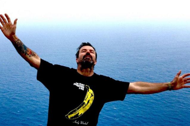 Jarabe de Palo è guarito: Pau Donés ha sconfitto il cancro