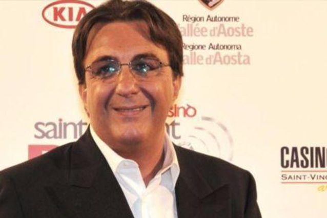Morto Franco Nisi: voce storica di Radio Italia