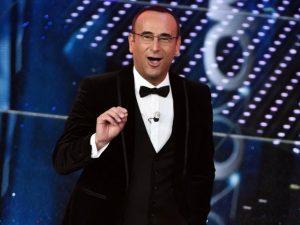 Cinque curiosità sul regolamento del Festival di Sanremo 2017