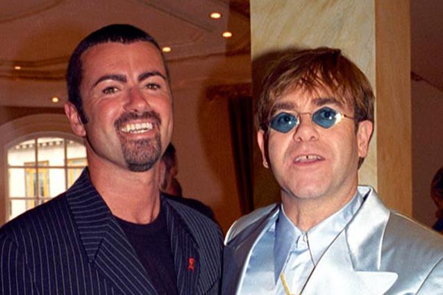 George Michael è morto: il suo compagno lo ha trovato nel letto