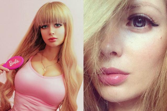 Angelica e la sua bellezza coppiasexy tumbrl 10