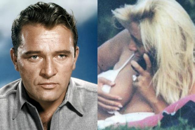 registi film erotici sesso tanto sesso