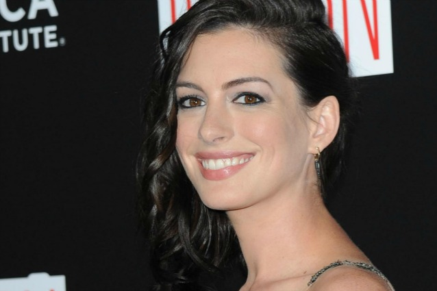 hathaway single muslim girls She may be the first muslim woman in congress  anne hathaway's husband is shakespeare buzz60 0:58 single matchcom reveals most popular day to go on a date.