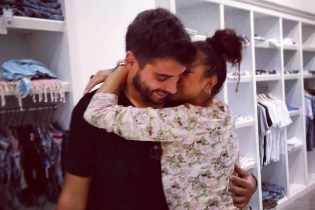 Uomini e Donne anticipazioni: finalmente in onda la scelta di Amedeo Barbato