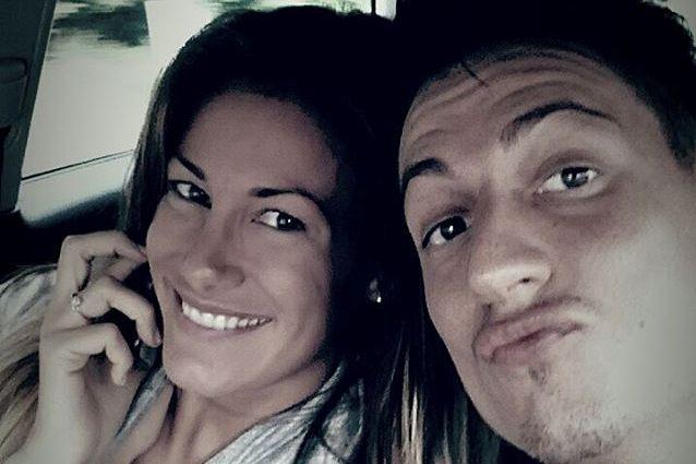 Grande Fratello 2015: Valentina Bonariva si lascia con Luca