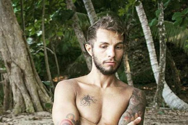 Paura all'Isola dei Famosi: Carta si sente male. Allarme a Cayo Paloma