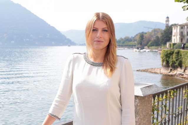 Doppio fiocco in casa Berlusconi. Anche Barbara è incinta
