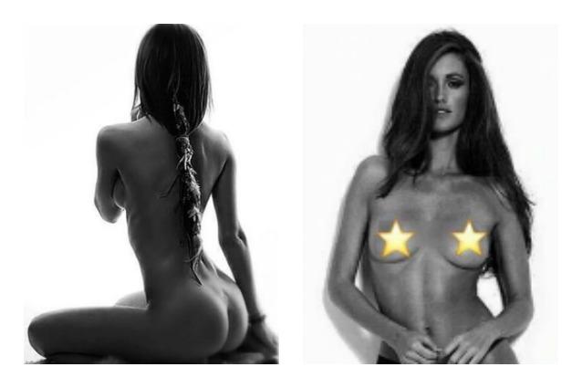 Gracia De Torres: