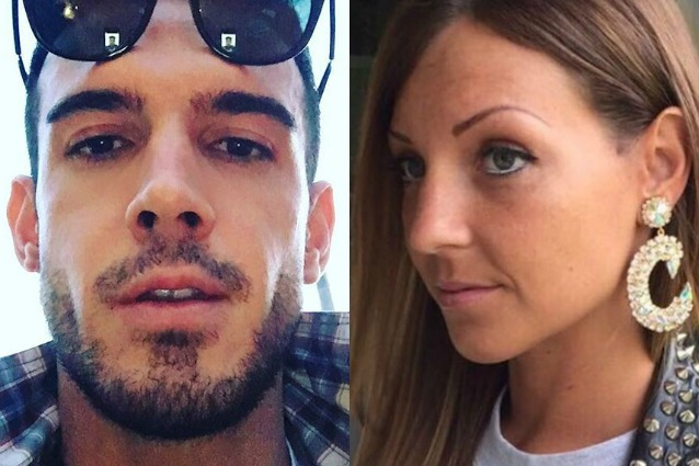 Gossip Uomini e Donne: le accuse di Lucas Peracchi contro Tara