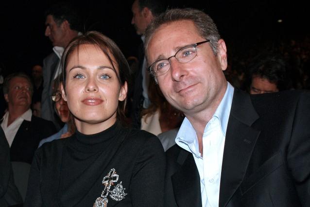 Paolo Bonolis lascia Mediaset: