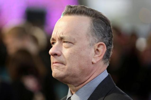 Tom Hanks ha il diabete per colpa di una dieta poco sana