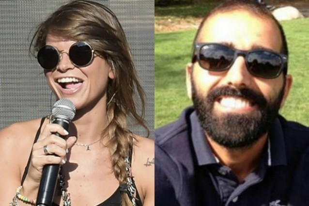 Alessandra Amoroso: per i suoi fan la cantante è troppo magra