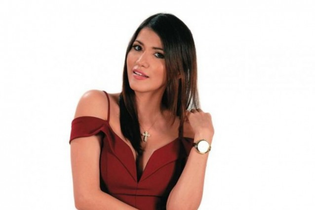 Miss Nicaragua muore di cancro: il fidanzato le giura amore eterno