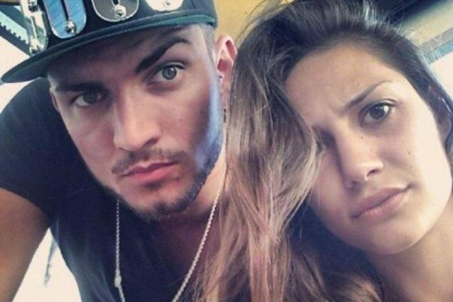 Marco Fantini e Beatrice Valli di nuovo insieme: arriva la conferma ufficiale