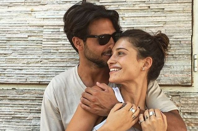 Ludovica Valli e Fabio Ferrara, la vita della coppia dopo Temptation Island