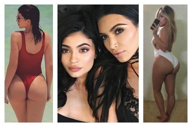 Kim Kardashian e Kanye West divorziano?