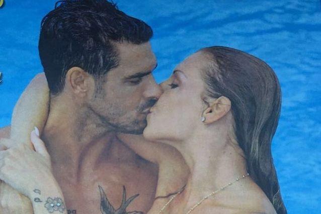 Tara Gabrieletto e Cristian Galella: le nozze saltano di nuovo?