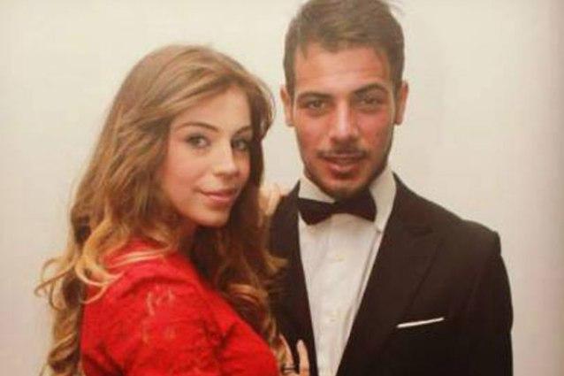 Alessia Cammarota e Aldo Palmeri insieme a Uomini e Donne, ma…