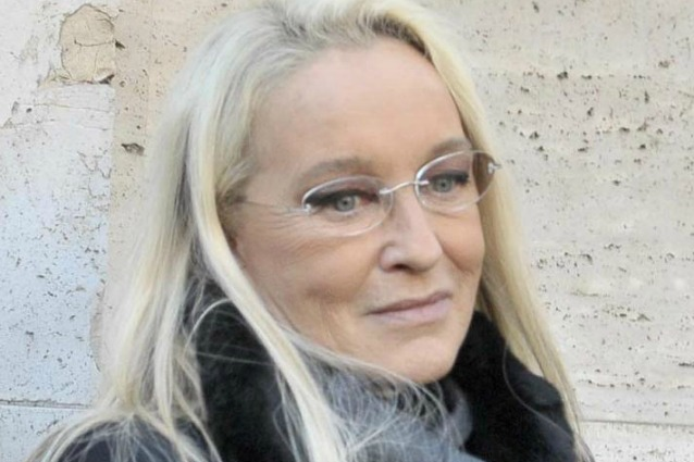 Eleonora Giorgi, la confessione: