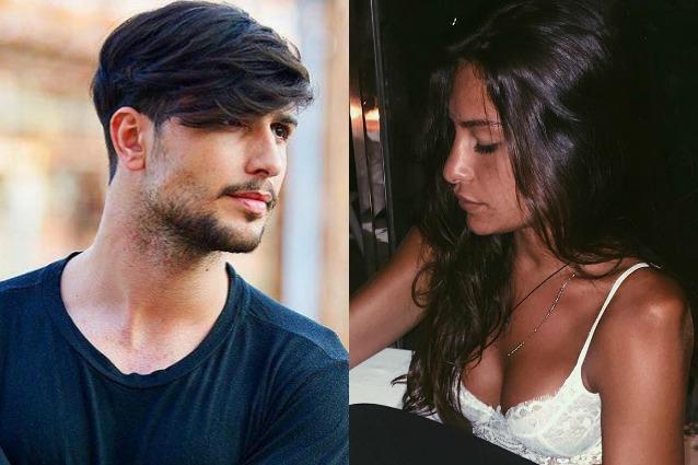Uomini e Donne: Ludovica e Fabio depongono le armi?