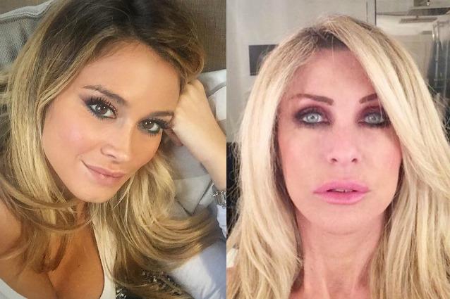 casting porno ragazze italiane video porno hot gratis