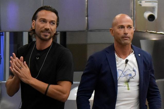 Costantino Vitagliano, addio Mariana Rodriguez: gossip al Grande Fratello VIP