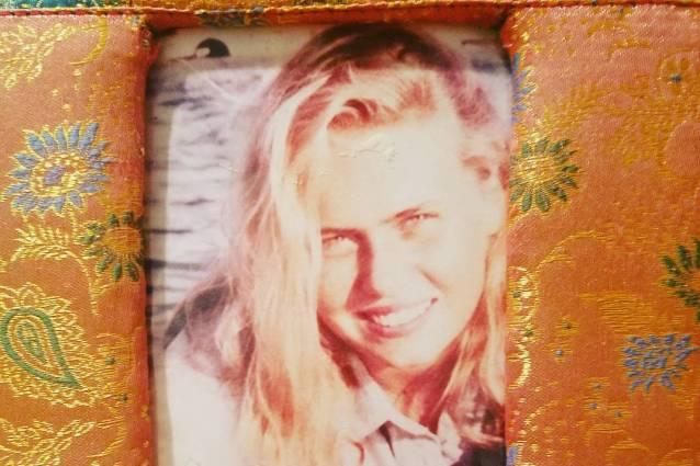Romina Carrisi Power e il compleanno della sorella Ylenia: