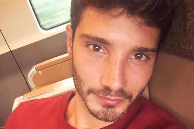 Stefano De Martino: