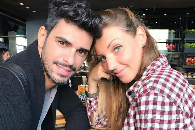 Gossip Uomini e Donne, Cristian e Tara: presto genitori?!