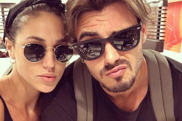 Nozze annullate per Francesco Monte e Cecilia Rodriguez