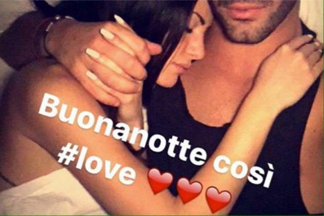 Gossip Uomini e Donne, Valeria Vassallo nuova tronista?