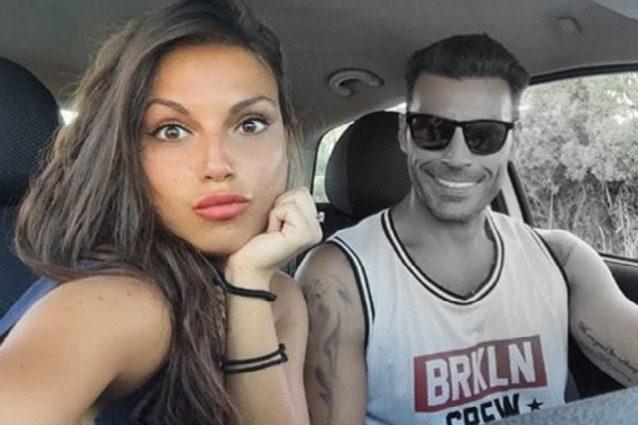 Francesca De André su Instagram:
