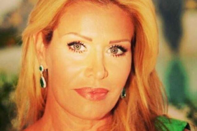 Nuove Accuse per l' ex Tronista Claudia Montanarini