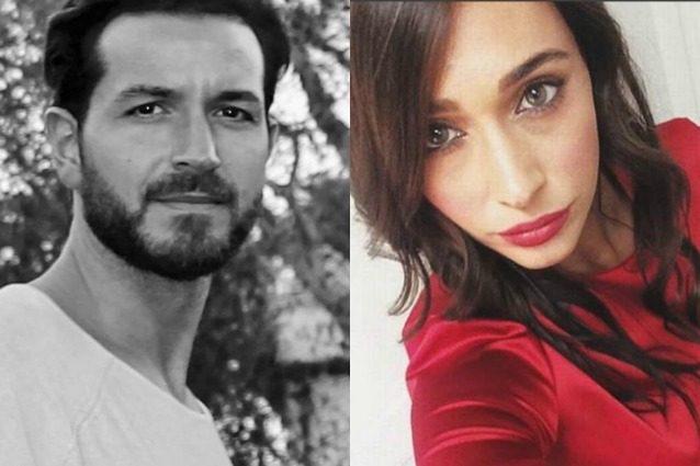 Sonia Lorenzini ed Emanuele Mauti: le prime dichiarazioni dopo la scelta